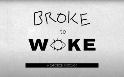 Broke to Woke Season 1 Promo